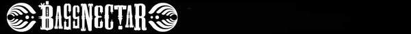 Bassnectar -  Massive Attack Bootleg